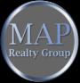 MAP Realty Group LLC Logo