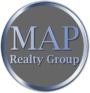 MAP Realty Group LLC Logo